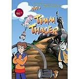 Timm Thaler - Vol. 09