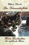 Die Schwarzbaerflotte: wahre Geschichten über seefahrende Katzen