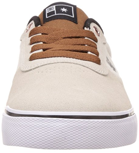 Dc Shoes Switch S Baskets Basses