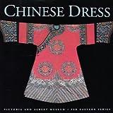 Image de Chinese Dress