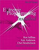 Extreme Programming Installed (The Xp Series)