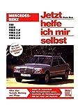 Mercedes-Benz 190 / 190E (W 201) (Jetzt helfe ich mir gebraucht kaufen  Wird an jeden Ort in Deutschland