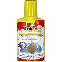 Tetra 758896 - Medica GeneralTonic - 100 ml