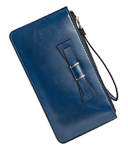 arco-grande-capacita-portafoglio-pelle-donna-lungo-borsa-borsellino-portamonete-cabina-telefonica