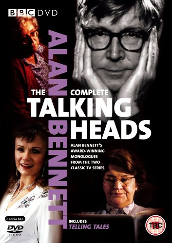 talking-heads-the-complete-collection-dvd