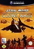 Star Wars - Clone Wars -