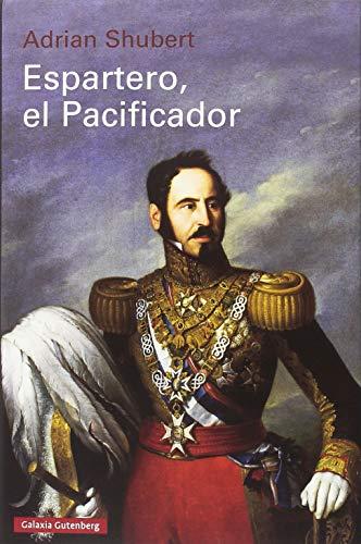 Espartero, el pacificador (Historia)