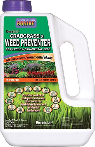 bonide-products-inc-crabgrass-weed-preventer-with-dimension-r-4-lbs