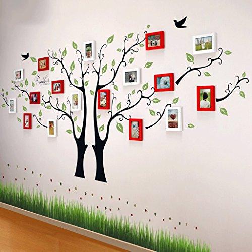 17-casa-love-box-coreano-doubletree-parete-di-legno-solido-telaio-della-parete-del-salone-della-deco