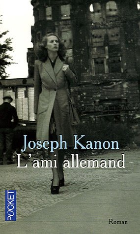 AMI ALLEMAND