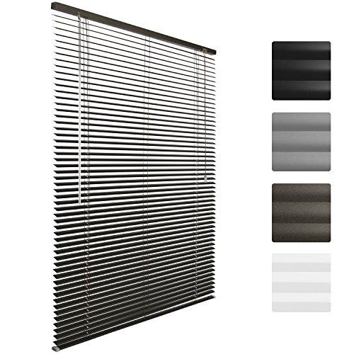 sol-royalr-venetian-blinds-soldecor-j32-grey-aluminium-blinds-120-x-220-cm-wxl-horizontal-slat-blind