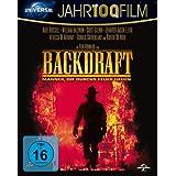 Backdraft - Männer, die durchs Feuer gehen - Jahr100Film