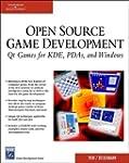 Open Source Game Development: Qt Game...