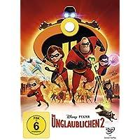 DVD Charts Platz1