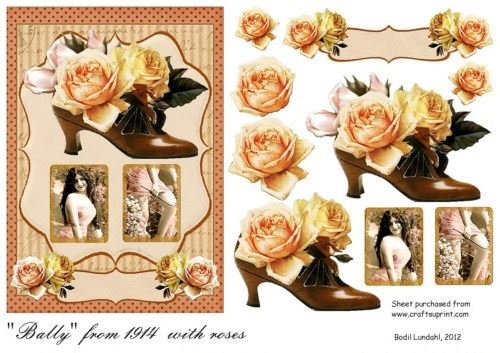bally-from-1914-with-roses-by-bodil-lundahl