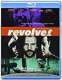 Revolver [Blu-ray] [Reino Unido]