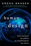 Scarica Libro Human By Design From Evolution By Chance To Transformation By Choice paperback Penguin Random House Jan 01 2017 (PDF,EPUB,MOBI) Online Italiano Gratis