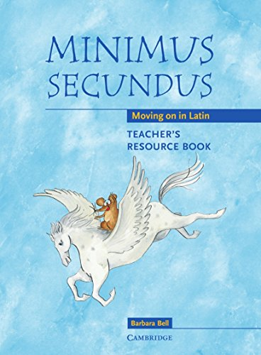 minimus-secundus-teachers-resource-book-moving-on-in-latin