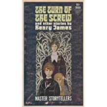 Turn of the Screw & Other Stories