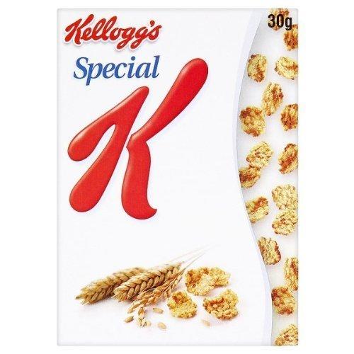 kelloggs-special-k-18-x-30g