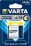 VARTA PROFESSIONAL CR-P2 1er Bli