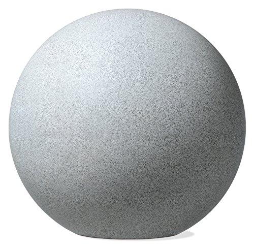 Scheurich Taupe Granit