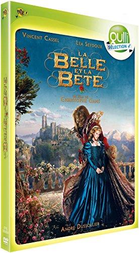 """<a href=""""/node/12568"""">Belle et la bête (La)</a>"""