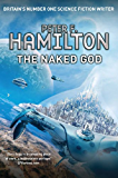 The Naked God (Nights Dawn Book 3)