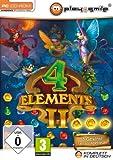 4 Elements II -