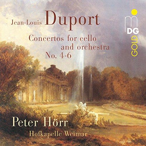 duport-cello-concertos-no-4-6