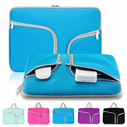 laptop-case-sleeve-bag-11-116-inch-egiant-waterproof-zipper-briefcase-handbag-carrying-sleeves-cases