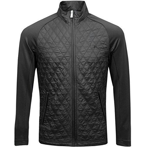 jlindeberg-giacca-uomo-black-x-large