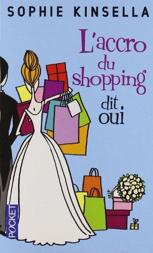 """<a href=""""/node/35966"""">L'accro du shopping dit oui</a>"""
