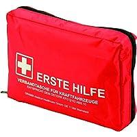 KFZ-Verbandtasche nach KFG § 102 preisvergleich bei billige-tabletten.eu