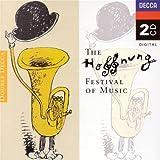 Hoffnung: Festival of Music