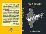 #1: Modinomics