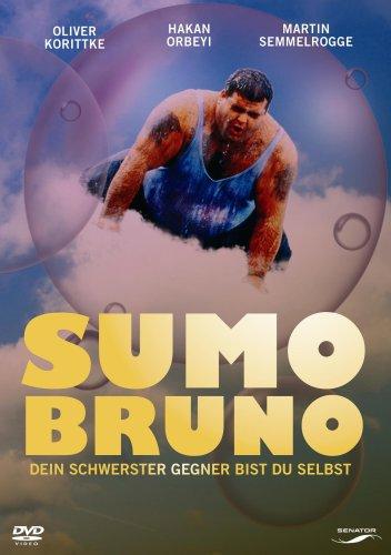 sumo-bruno