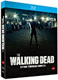 The Walking Dead 7 Temporada Blu-ray España