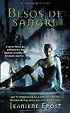 Best HarperCollins Libros Horrores - Besos de Sangre Review