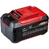 Batterie 5,2 Ah Power-X-Change Plus