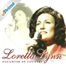 Loretta Lynn (Rerecorded Version)