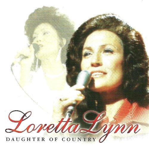 Me & Bobby McGee (Rerecorded Version) By Loretta Lynn On