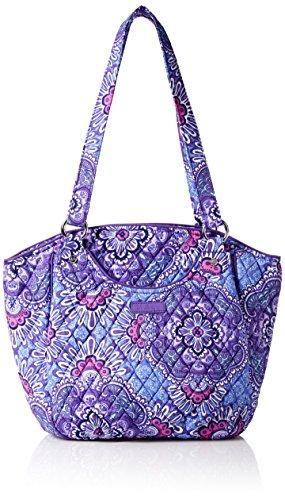 vera-bradley-glenna-lilac-tapestry