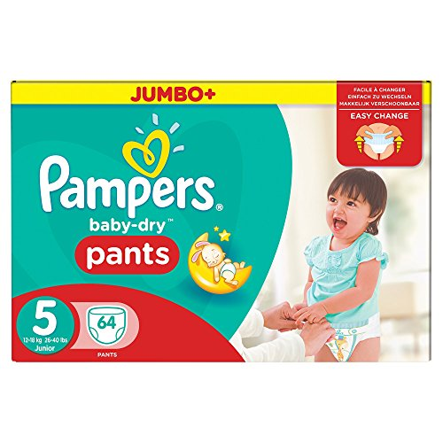 pampers-baby-dry-pants-panales-para-bebes-talla-5-12-18-kg-64-panales