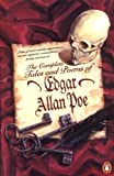 The Complete Tales and Poems of Edgar Allan Poe (Penguin Classics) (English Edition)