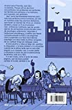 Image de Dilo en voz alta y nos reímos todos: Manual (gamberro) de supervivencia en secundaria (Fuera de Colección)