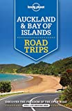 Lonely Planet Auckland & The Bay of Islands Road Trips (Lonely Planet Road Trips)