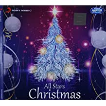 All Star Christmas MP3