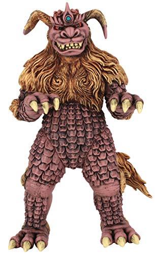 Godzilla 97907 König Ceasar