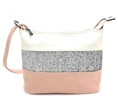 Gallantry -Sac bandoulière / sac porté épaule / sac...